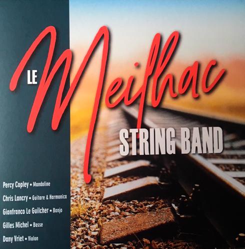 Album Meilhac