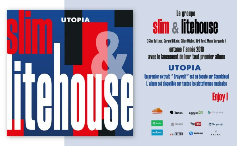 litehouse-album