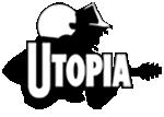 Utopia Café Concert